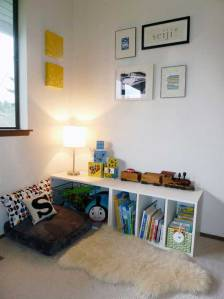 kids-reading-nook-14